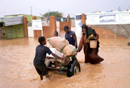 OCHA http://www.irinnews.org/Report/96956/CLIMATE-CHANGE-Dealing-with-loss-and-damage