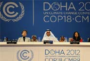 by UNFCCC http://www.rtcc.org/what-next-for-the-green-climate-fund-after-doha-dud/