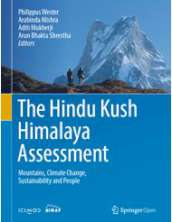 The Hindu Kush Himalaya assessment: Mountains, climate change, sustainability and people