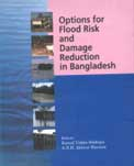 National workshop on options for flood risk and damage reduction in Bangladesh: working papers