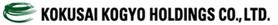Kokusai Kogyo Co., Ltd