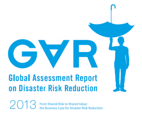 Global Assessment Report